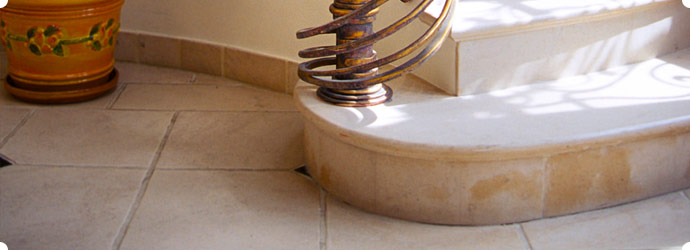 tile flooring in ct - natural stone, ceramic, marble tile installers