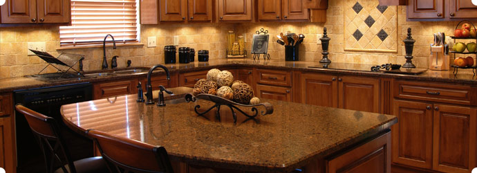 kitchen remodeling ct - rosania stone designs