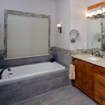 bathroom remodeling in ct