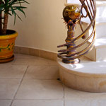 tile flooring ct natural stone, ceramic, marble tile installers