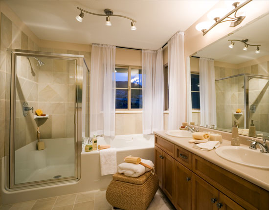 Bathroom Remodeling Simsbury Ct : Granite countertops ct farmington avon simsbury canton