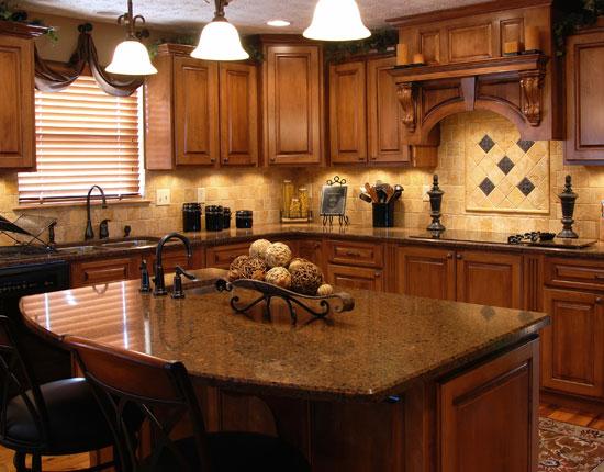Granite Countertops Ct Farmington Avon Simsbury Canton West Hartford Southington Connecticut